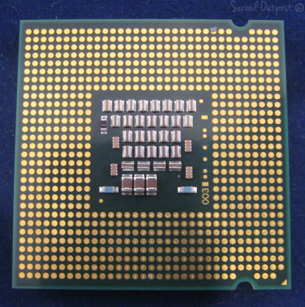 INTEL R CORE TM 2 DUO CPU E4400 DRIVERS DOWNLOAD (2019)
