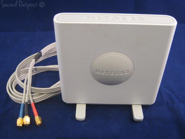 Netgear wpn311 rangemax wireless adapter ieee 802. 11b/g pci up to.