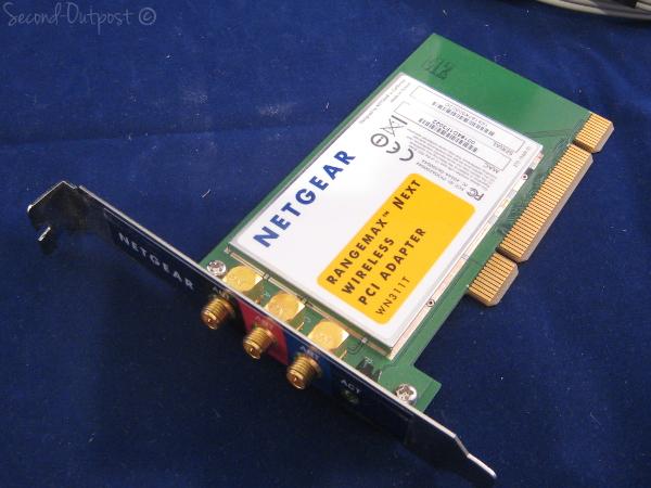 Netgear wag311 drivers download update netgear software.
