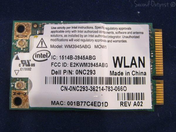 3945ABG MOW1 DESCARGAR CONTROLADOR