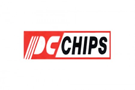 PC Chips Motherboards