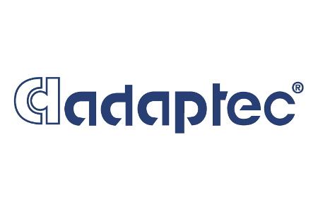 Adaptec Memory