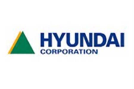 Hyundai Memory