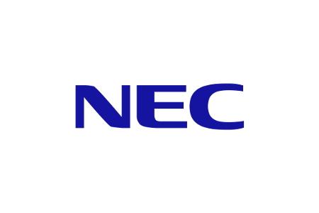 NEC Memory
