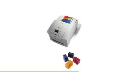 Tektronix Phaser 850 | Fix Your Own Printer