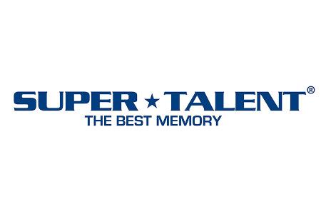 SuperTalent Memory