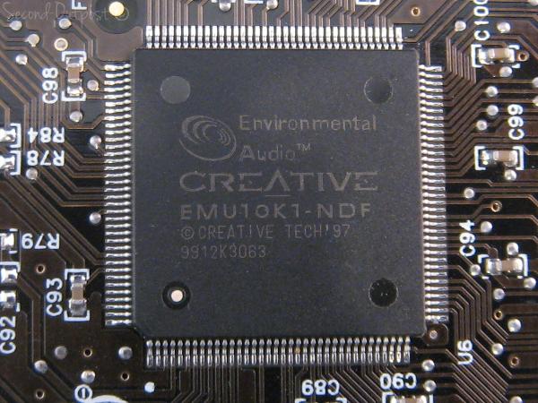 driver scheda audio mpu 401 microsoft
