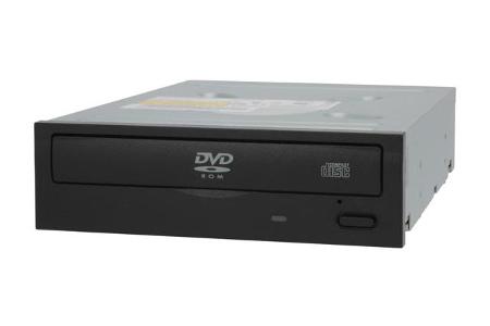 DVD/CD Roms