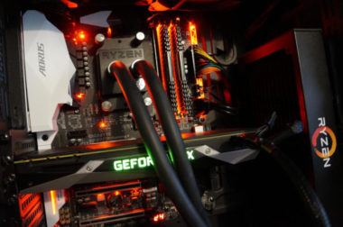 How to build a PC: A step-by-step guide