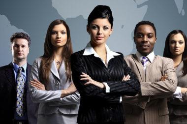 Barbara Ferrante – Business Services