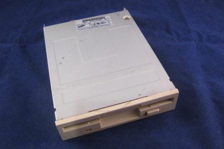 Samsung SFD 321B KE