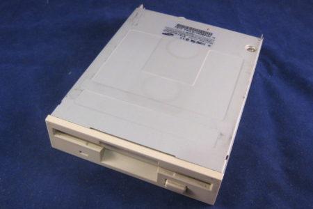 Samsung SFD 321B KLE