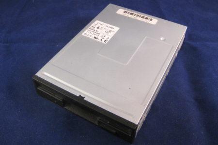 Sony MPF 920