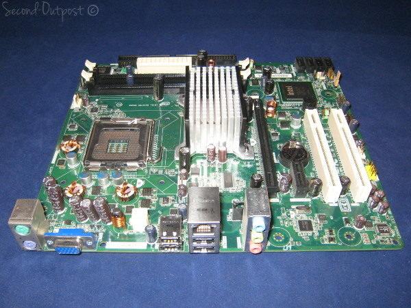 INTEL DG31PR PCI WINDOWS 8.1 DRIVERS DOWNLOAD