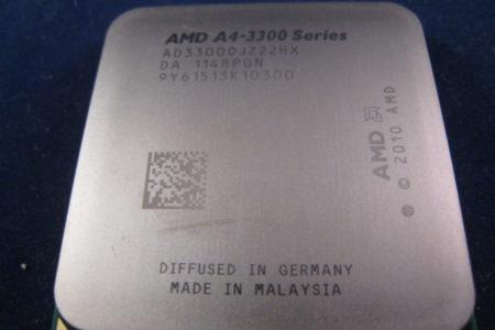 A4 3300