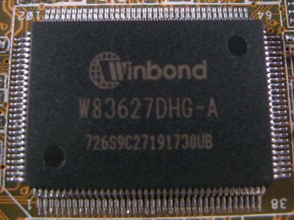 Asus P5B Intel LGA775 Platform - Intel P965 Chipset Motherboard