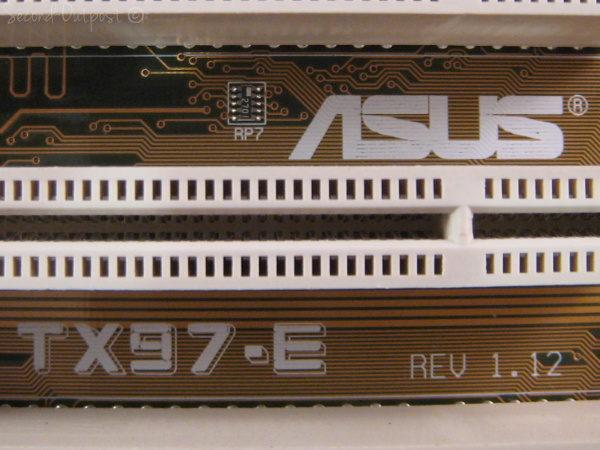 ASUS-TX97-E