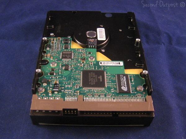ST380011A