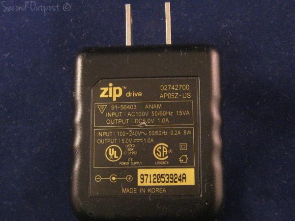 Z100Plus